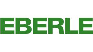 Elektrische Componenten - Eberle