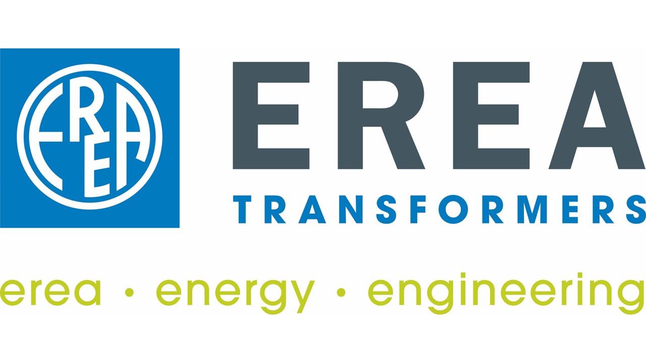 Elektrische Componenten - Erea