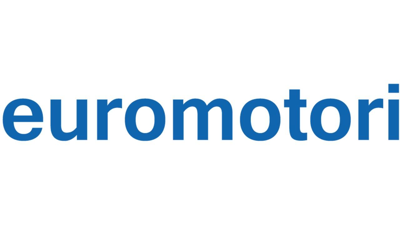 Elektrische Componenten - Euromotori