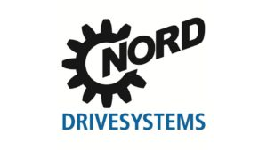 Elektrische Componenten - Nord