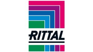 Elektrische componenten - Rittal