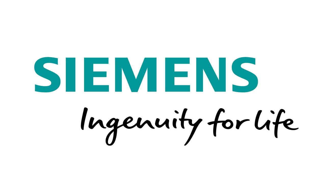 Elektrische componenten - Siemens