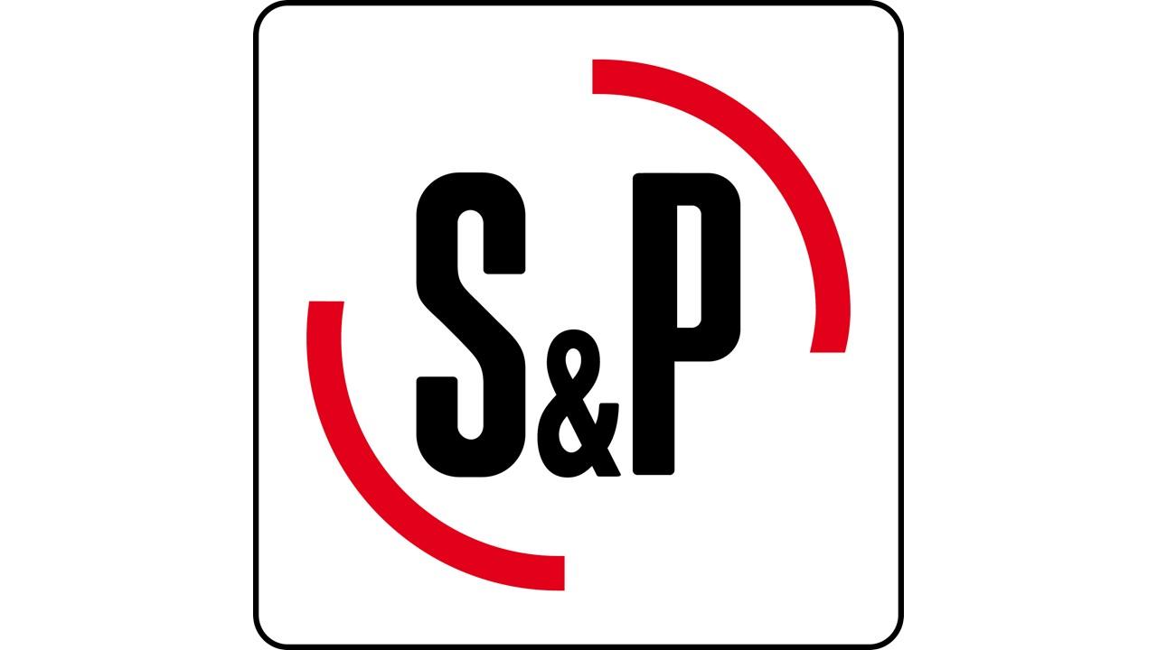 Elektrische Componenten - Soler & Palau