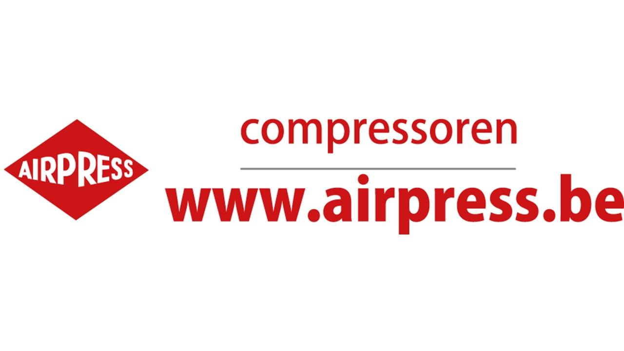 Machines & Gereedschappen - Airpress
