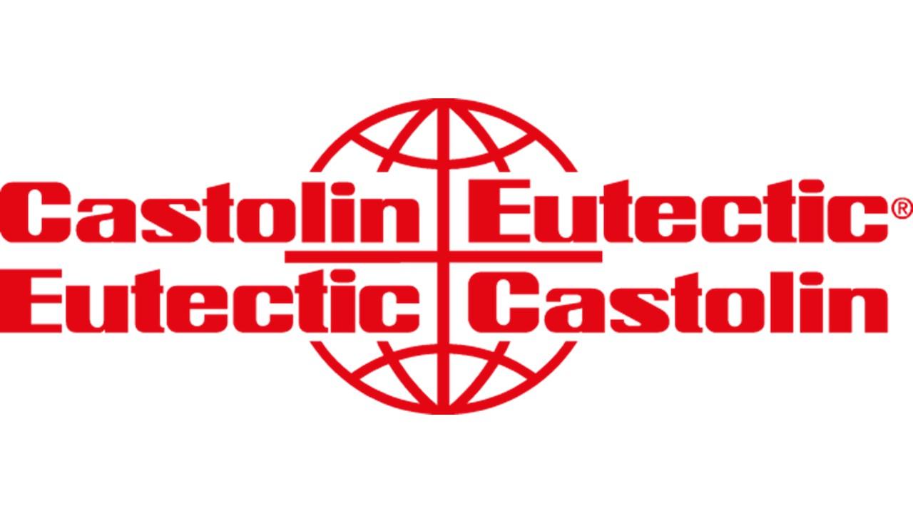 Machines en Gereedschappen - Castolin