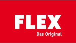 Machines & Gereedschappen - Flex Power Tools