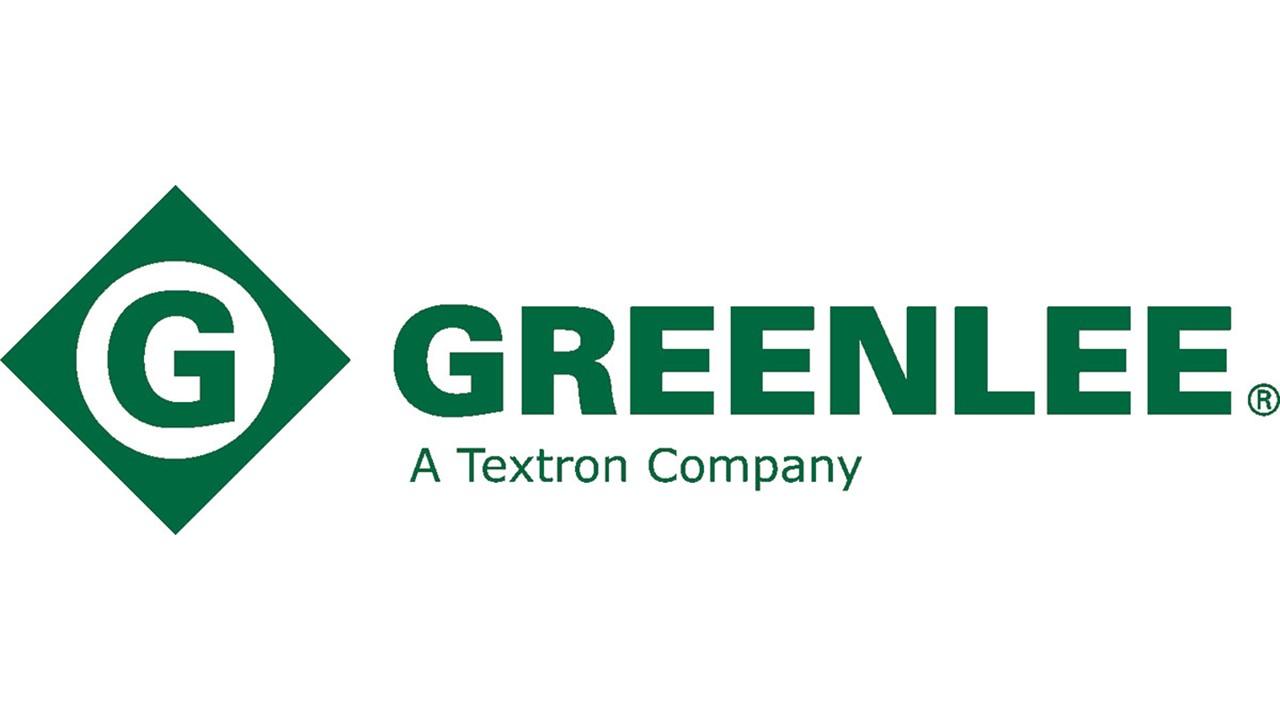 Machines & Gereedschappen - Greenlee