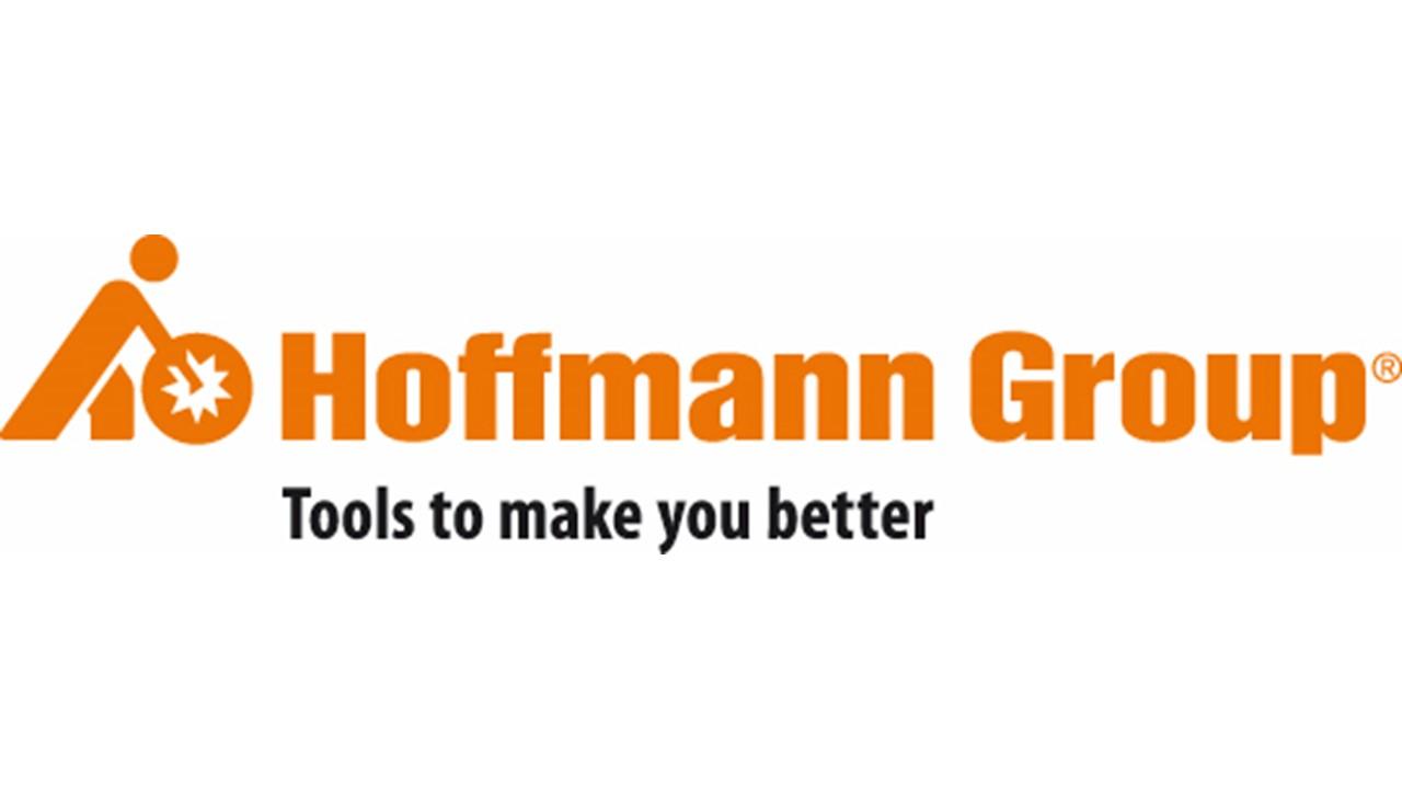 Machines & Gereedschappen - Hoffmann Group