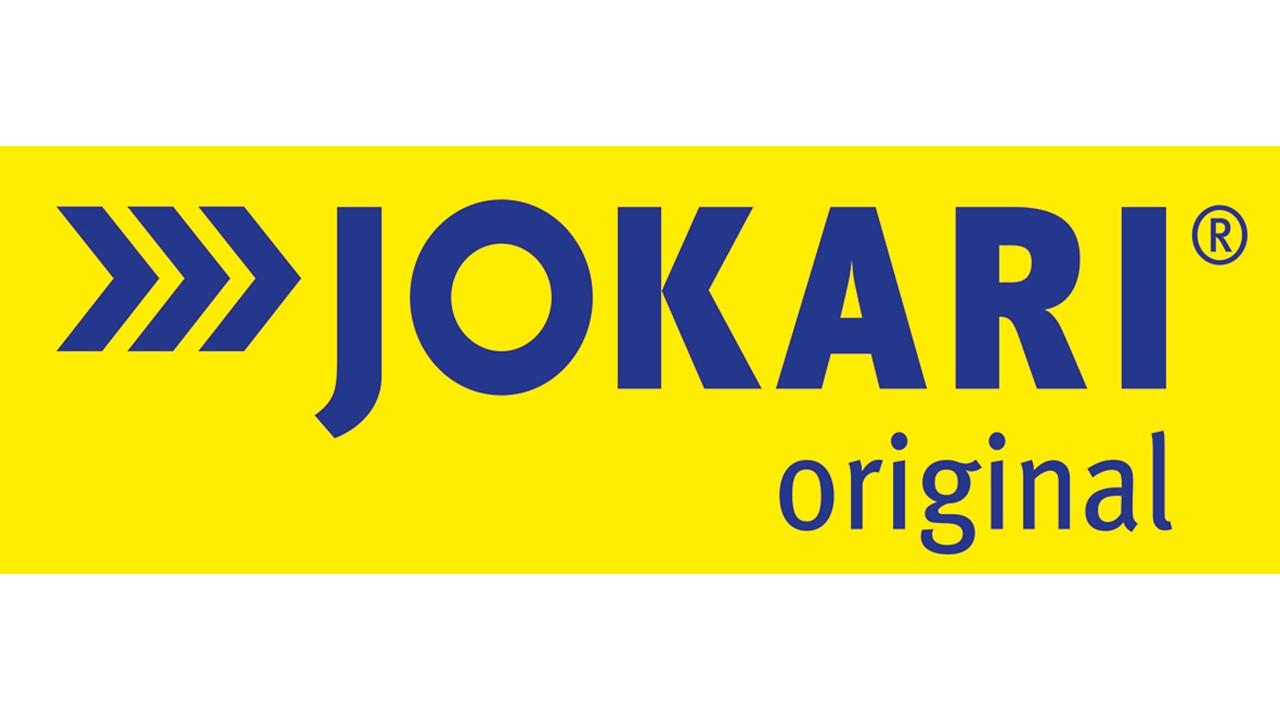 Machines & Gereedschap - Jokari