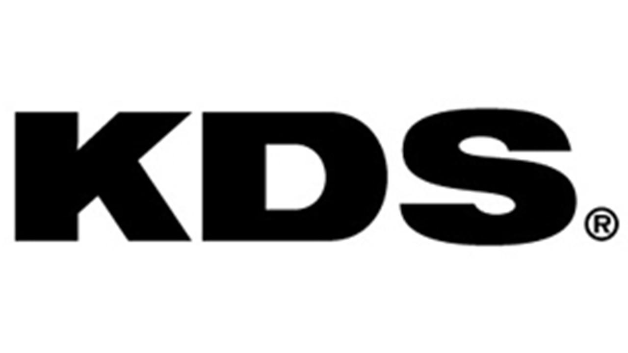 Machines & Gereedschap - KDS