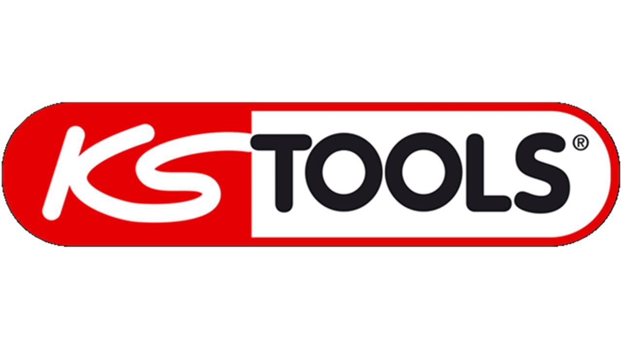 Machines & Gereedschappen - KS Tools