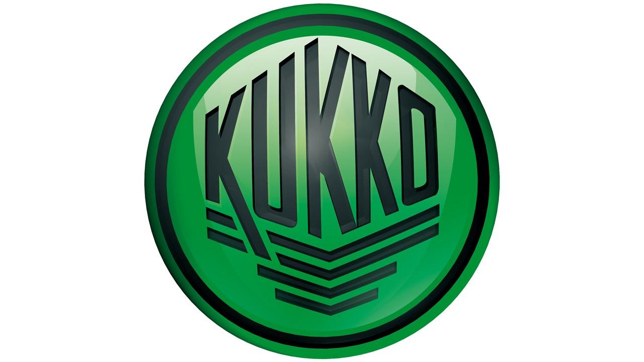 Machines & Gereedschappen - Kukko