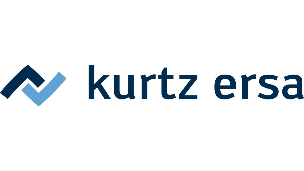 Machines & Gereedschappen - Kurtz Ersa