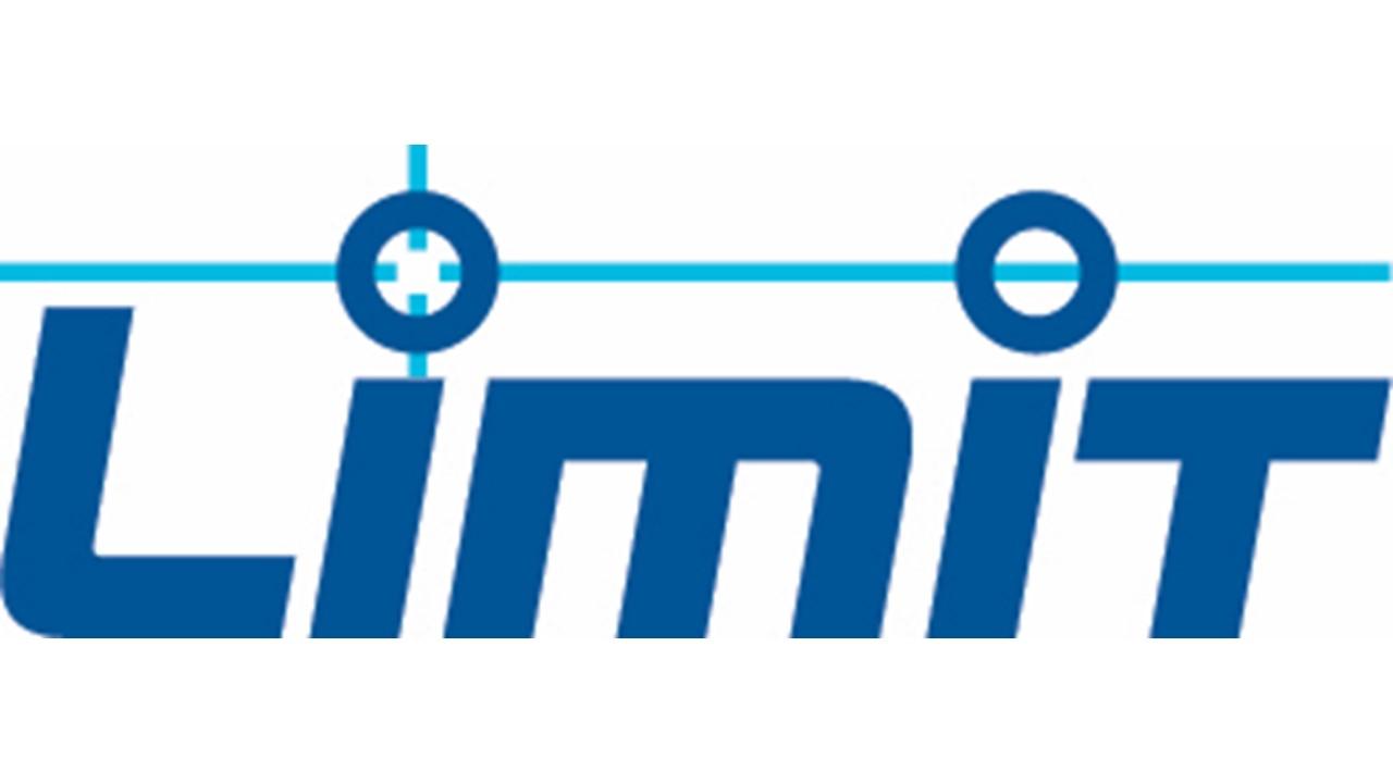 Machines & Gereedschappen - Limit