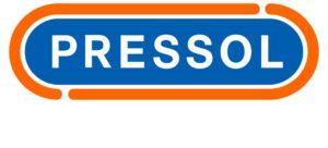 Machines en Gereedschappen - Pressol