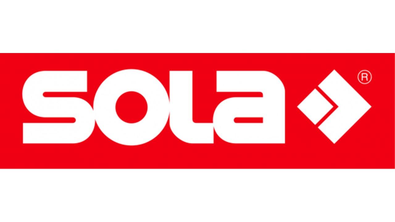 Machines en Gereedschappen - Sola