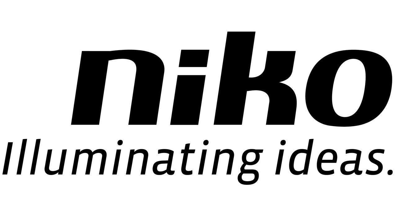 Elektrische Componenten - Niko