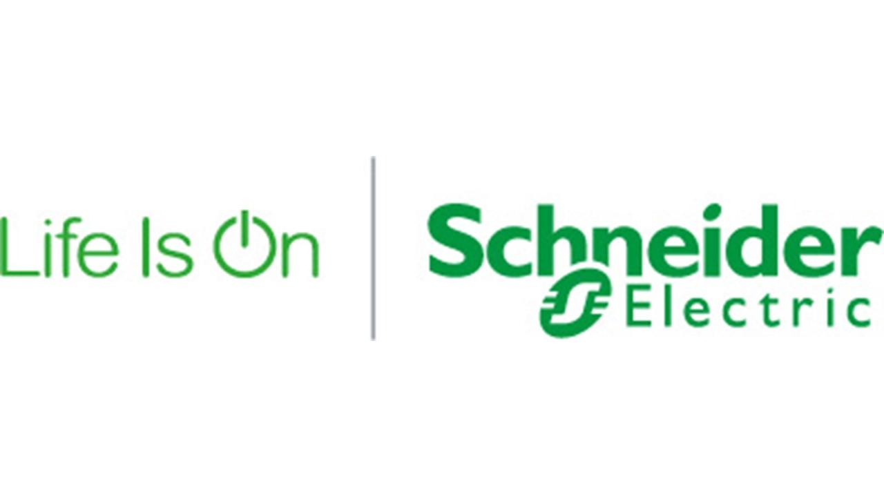 Elektrische Componenten - Schneider