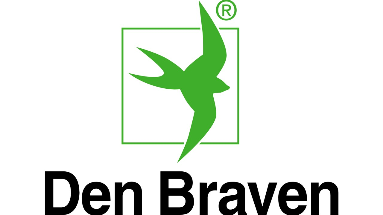 Technische Onderhoudsproducten - Den Braven