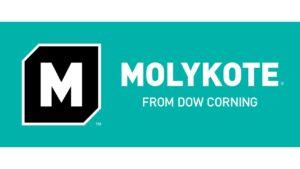Technische Onderhoudsproducten - Molykote