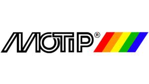 Technische Onderhoudsproducten - Motip