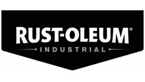 Technische Onderhoudsproducten - Rust Oleum
