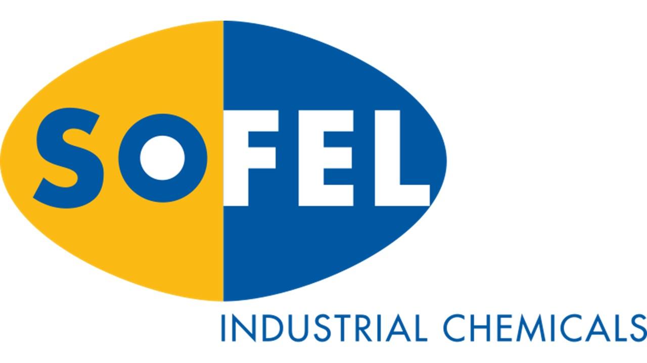 Technische Onderhoudsproducten - Sofel/Soclinox