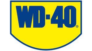 Technische onderhoudsproducten - WD-40