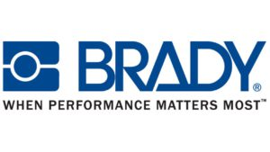 Veiligheidsmaterialen - Brady