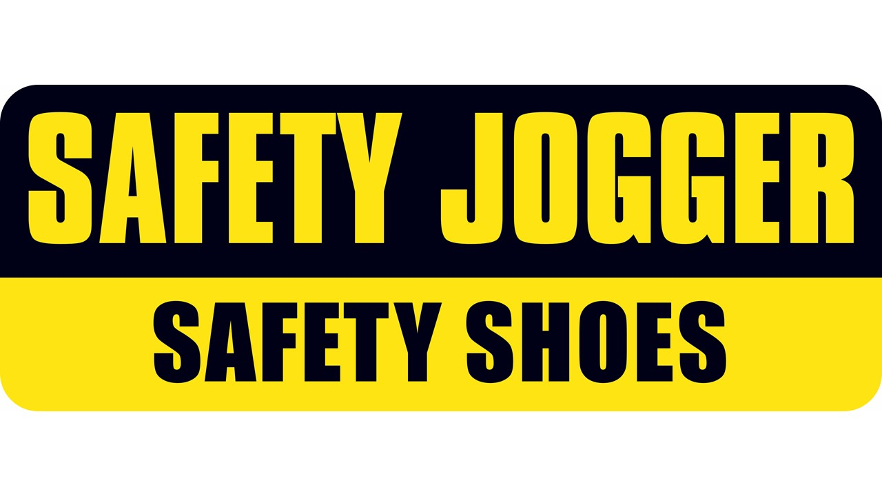 Veiligheidsmaterialen - Safety Jogger