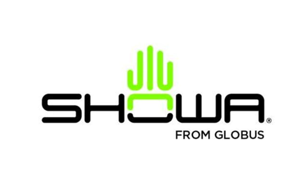 Veiligheidsmaterialen - Showa