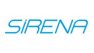 Veiligheidsmaterialen - Sirena