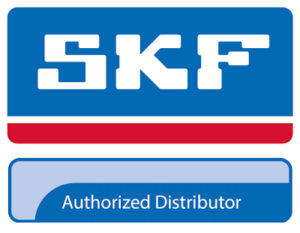 Piessens Electro Industrie - SKF official authorized distributor