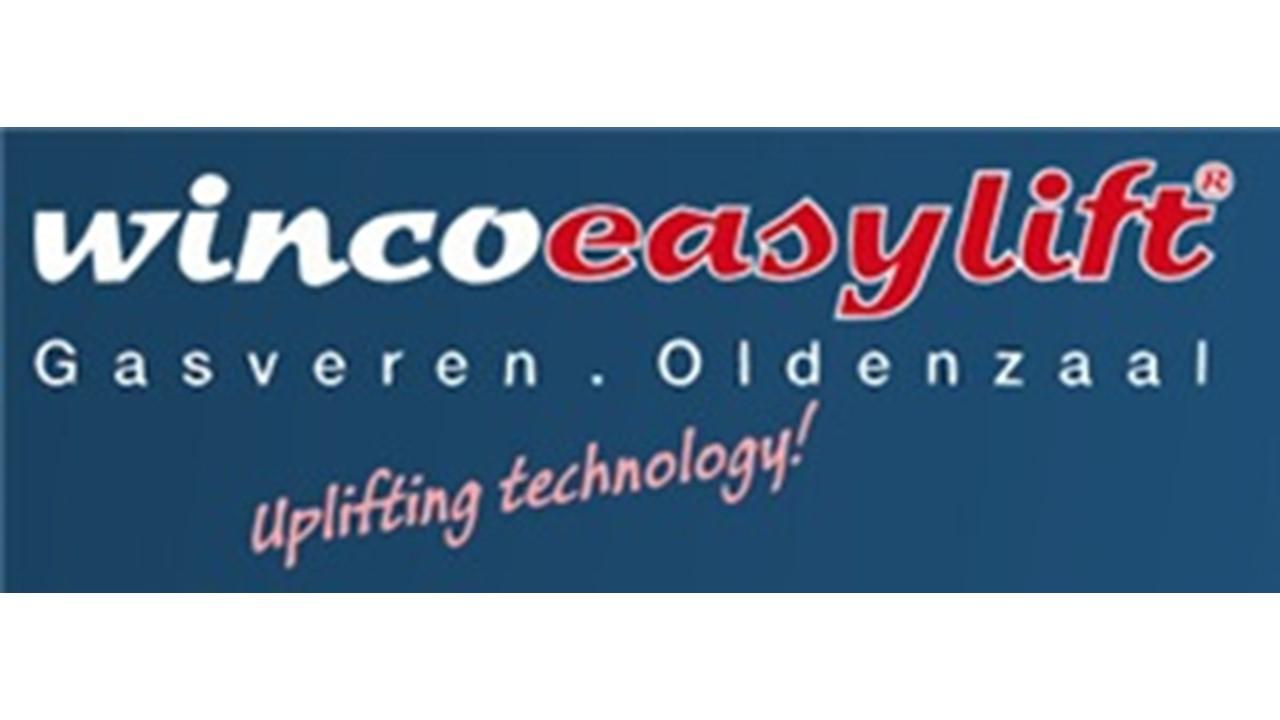 Pneumatica - Winco Easylift