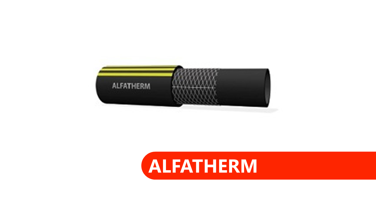 ALFATHERM