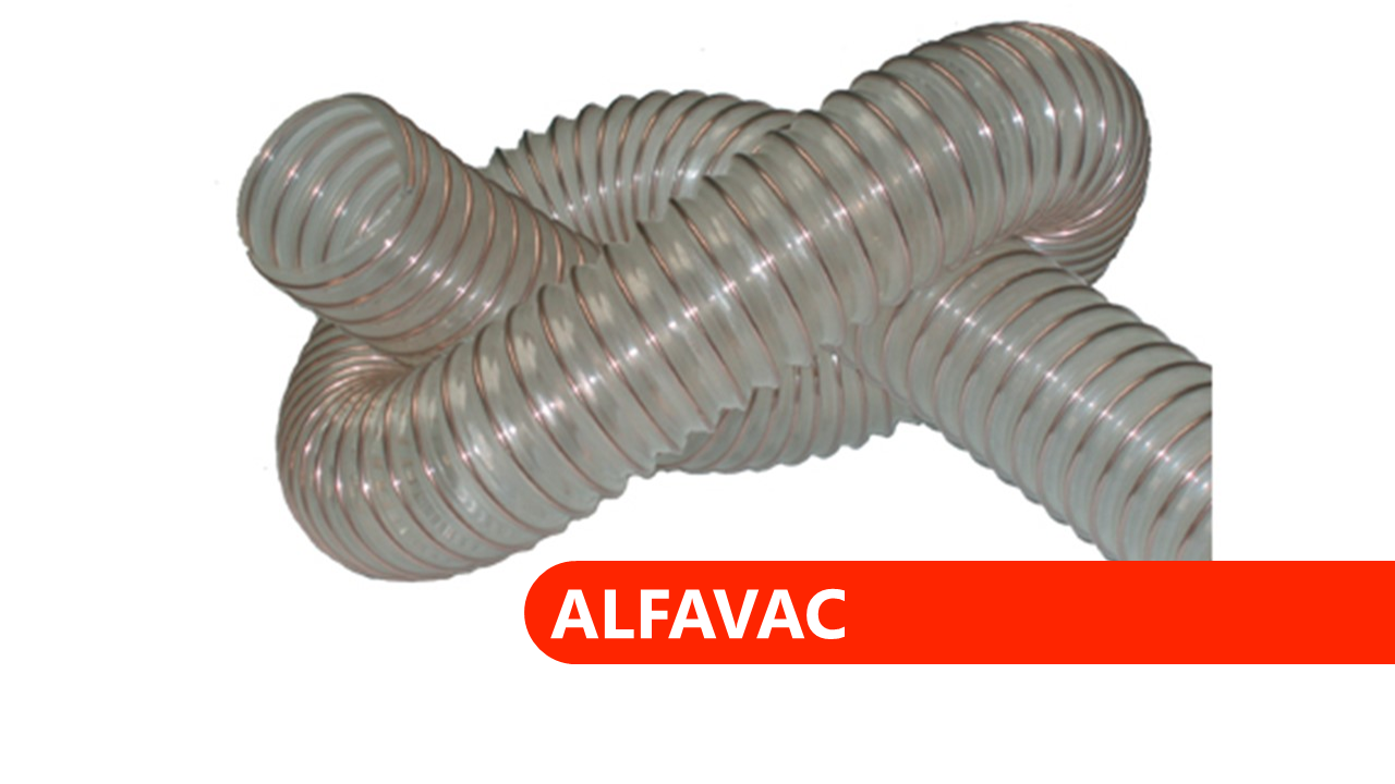 ALFAVAC