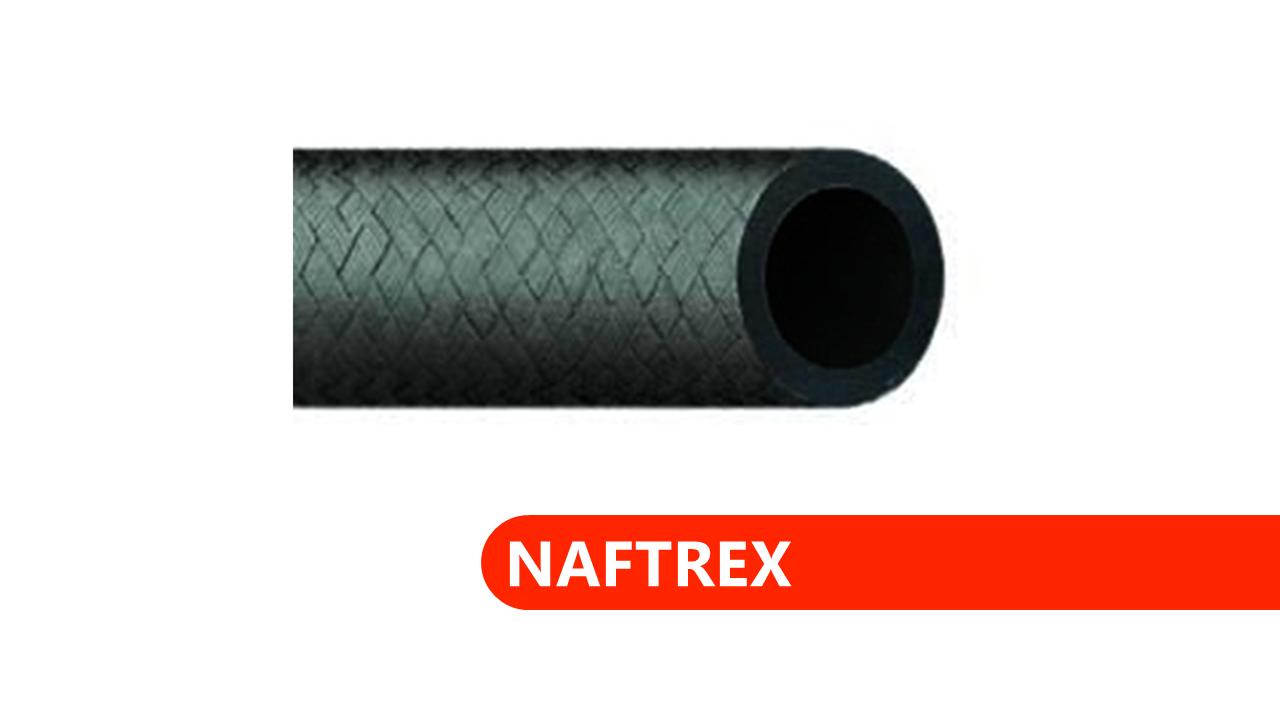 NAFTREX