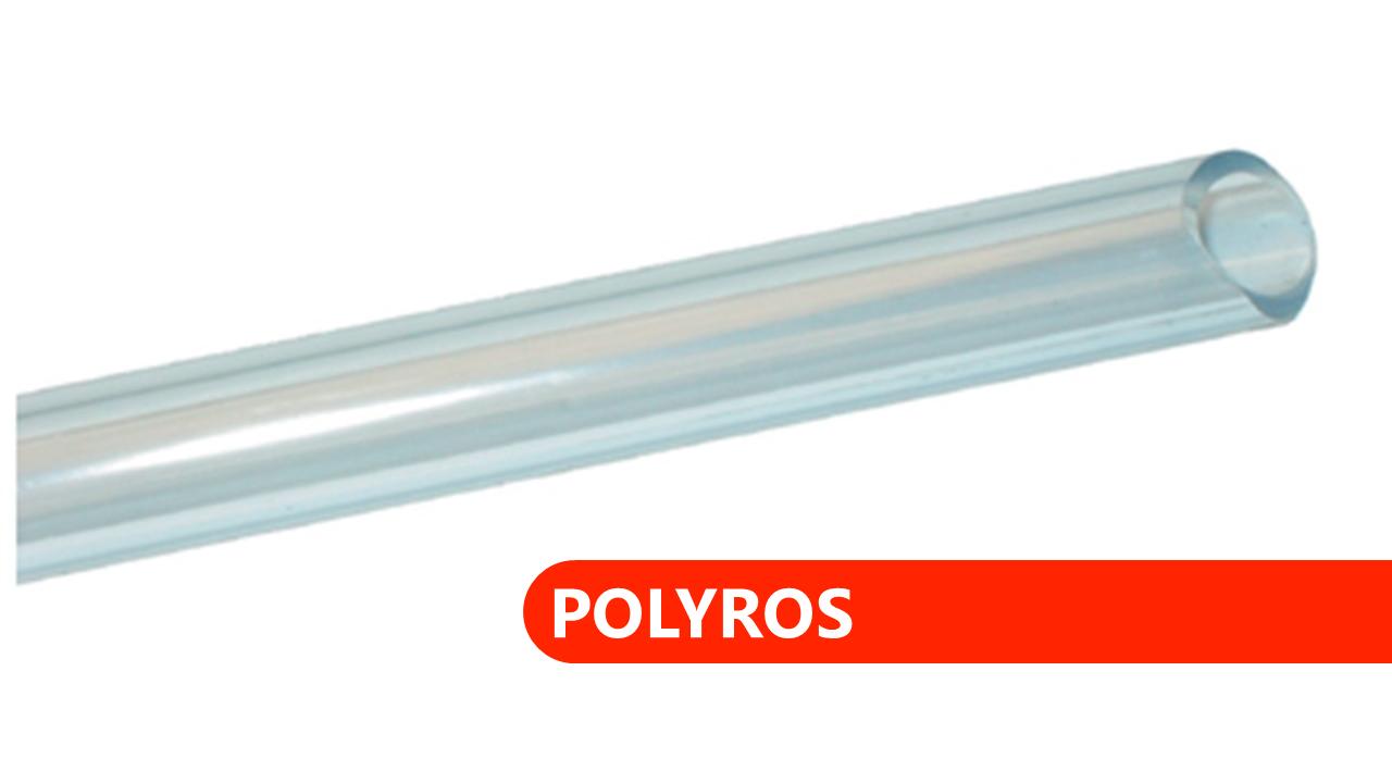 POLYROS