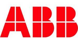 Elektrische Componenten - ABB
