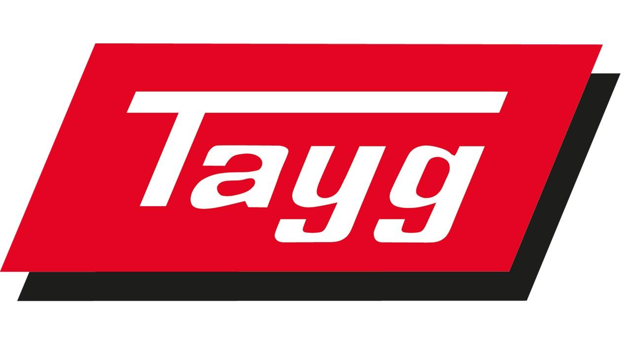 Machines & Gereedschappen - Tayg