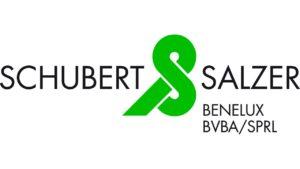 Pneumatica - Schubert & Salzer