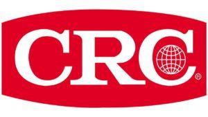 Technische Onderhoudsprodcuten - CRC