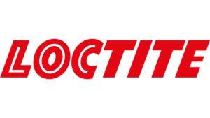 Technische Onderhoudsproducten - Loctite