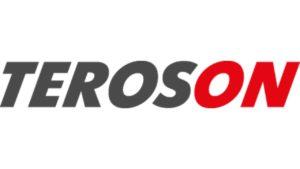 Technische Onderhoudsproducten - Teroson