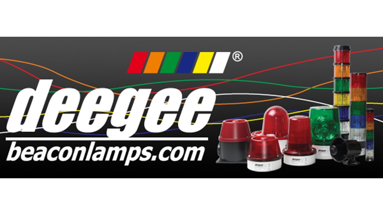 Veiligheidsmaterialen - Deegee