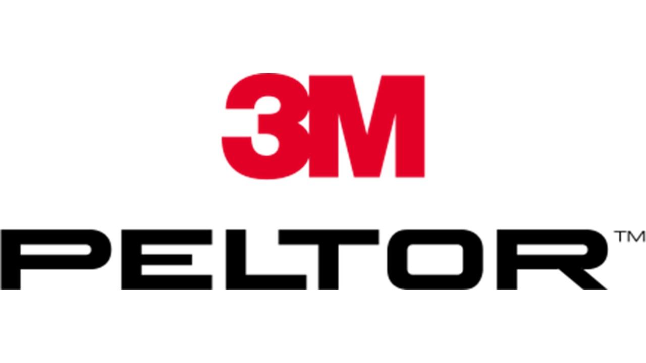 Veiligheidsmaterialen - Peltor 3M