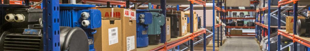 Piessens Electro Industrie - Elektrische componenten - Elektromotoren en aanverwanten - Elektromotoren en toebehoren