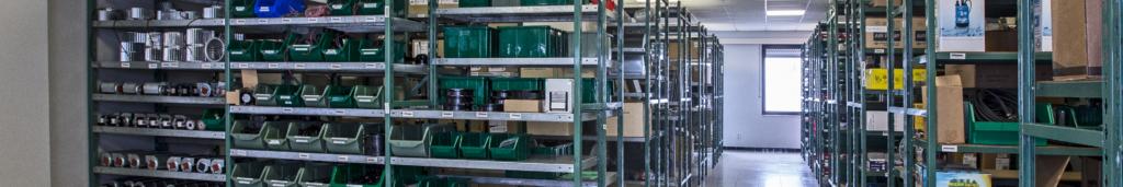 Piessens Electro Industrie - Elektrische componenten - Pompen en toebehoren