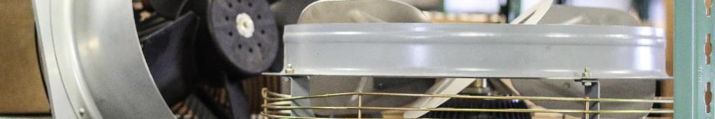 Piessens Electro Industrie - Ventilatoren