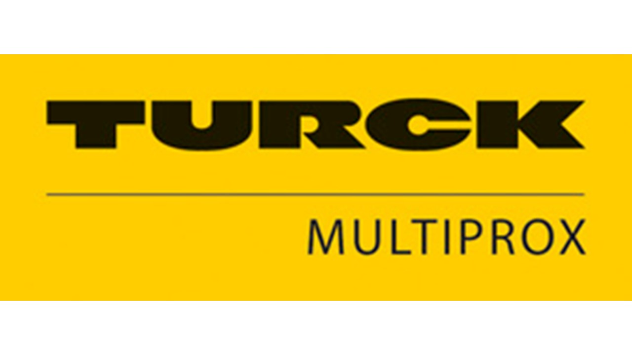 Automatisering - Turck Multiprox
